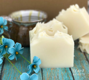 Top 3 Reasons For Using Tallow Soap - Jaimie Listens: There are some very good reasons for using tallow soap that may surprise you! Here are my top three!
