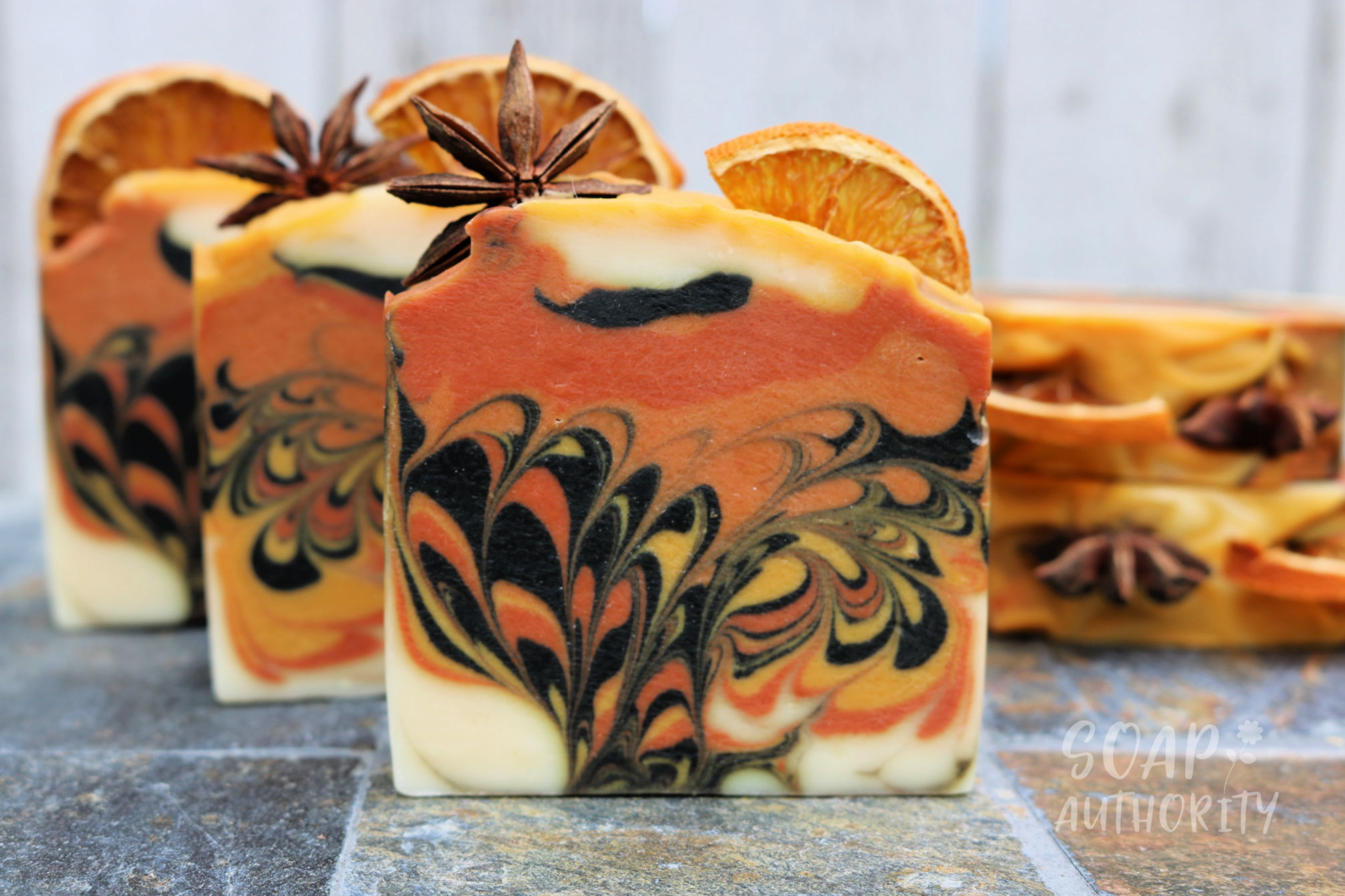 Making Soap with Goat Milk Kefir – Soap Authority