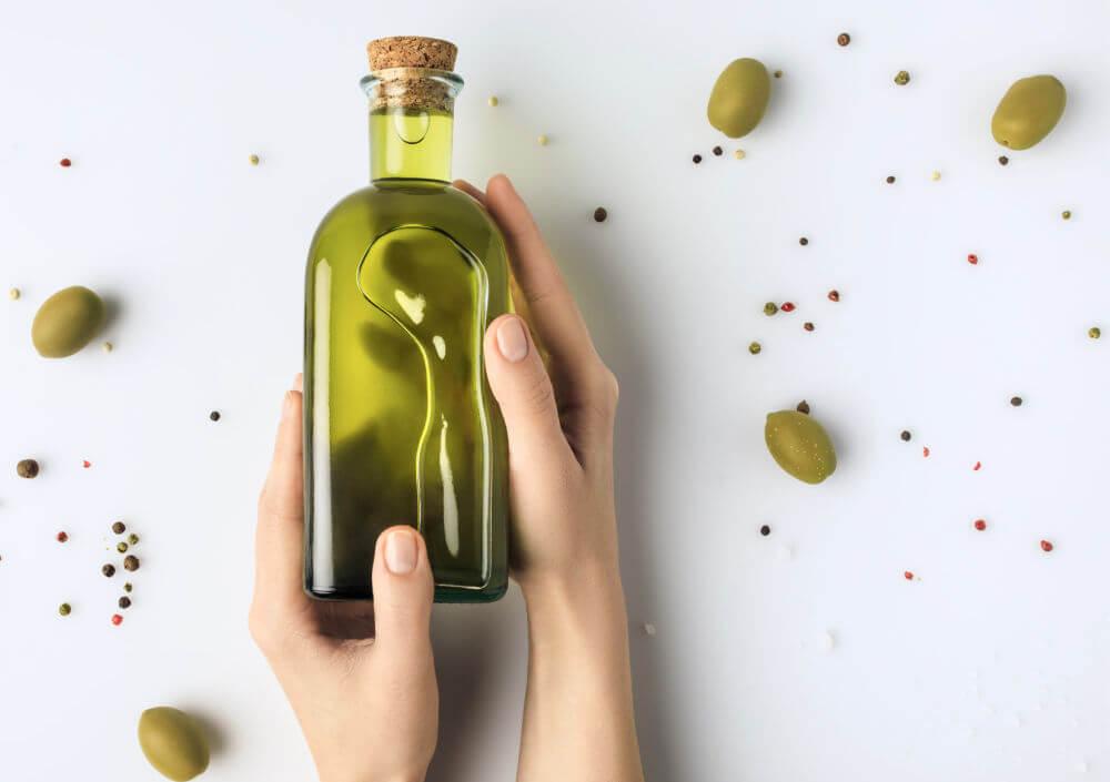 Olive-Oil-Large