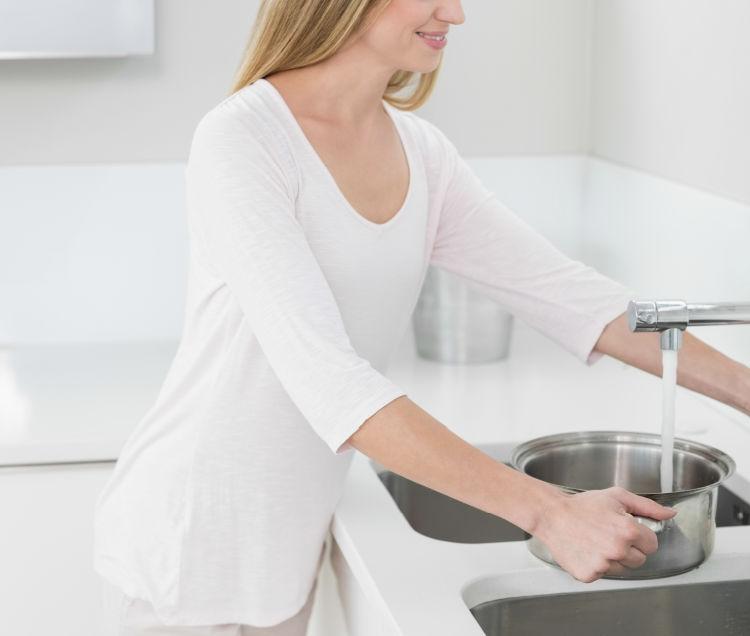 Tap-Water-Large